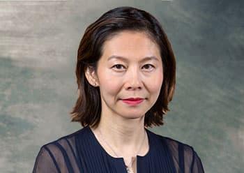 Maria Hui